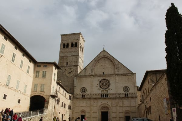 rom-assisi-2016_073
