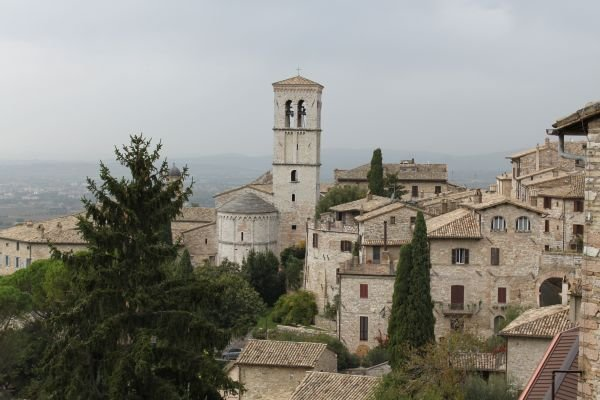 rom-assisi-2016_079