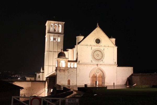 rom-assisi-2016_081