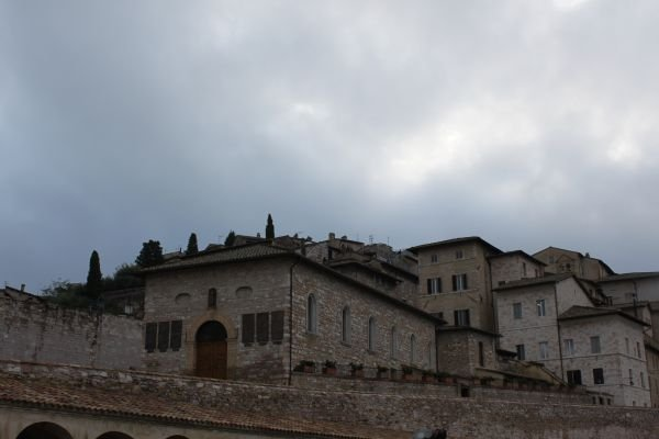 rom-assisi-2016_086